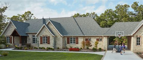 punch home landscape design 17 5 reviews 100 punch home landscape design 17 5 reviews colors