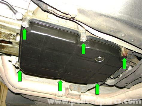 Set Electric Kit Plus Connector Matic Mercedes W211 mercedes automatic transmission fluid change w210