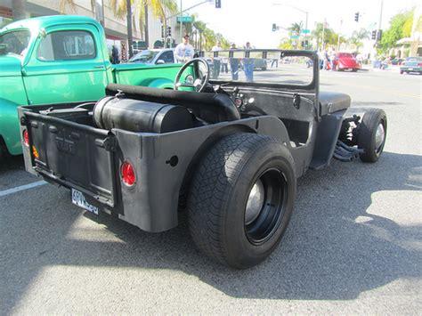 Custom Willys Jeep Willys Jeep Low Rider Custom Explore Mr38 S Photos On