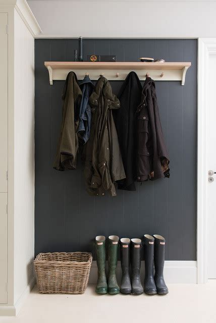 boot bench with coat rack entryway bench and coat rack entry farmhouse with bench
