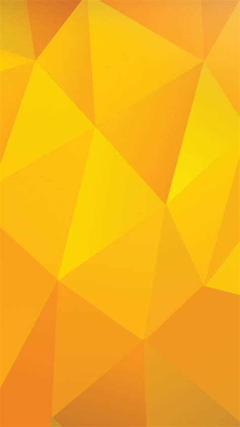 wallpaper hd iphone 6 yellow mellow yellow iphone 5 wallpaper 640x1136