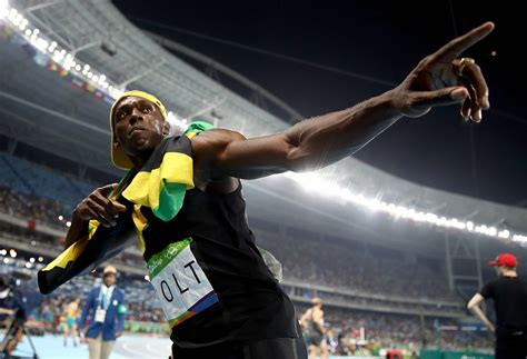 usain bolt bench press 100 usain bolt bench press athletics olympic channel the nuts and bolts of