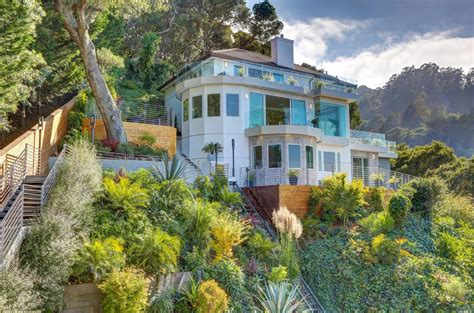marin county luxury real estate for sale christie s
