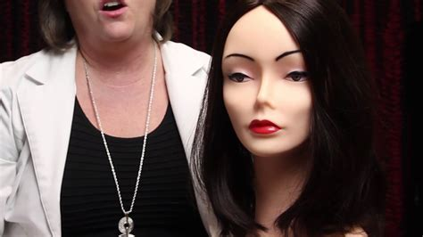 follea toppers follea 2017 wigs and toppers youtube
