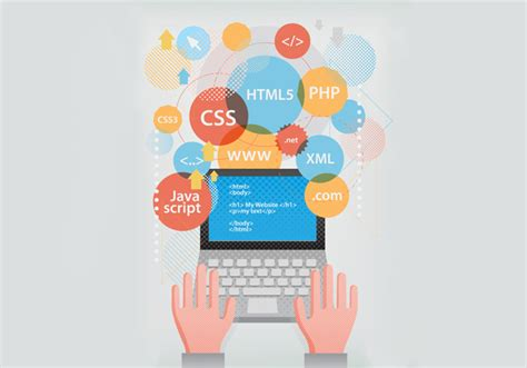 how can i learn web design from home for free learn to code for free the best resources on the web