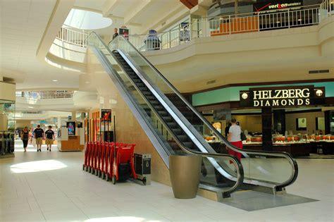 lkarchitecure malls westridge mall topeka kswichitaks