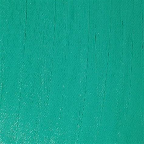 what color is malachite save on discount rf paint pigment stick malachite