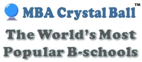 Assumption Mba Ranking by B School Rankings 2013 Mba