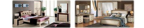 contemporary italian bedroom furniture and sets em italia classic contemporary italian furniture store italian