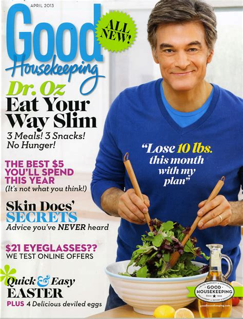 good housekeeping com service of discovery the secret ingredient behind the