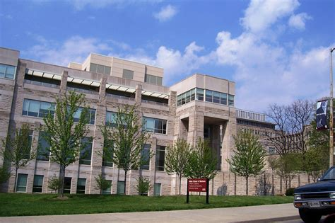 Kelley School Of Business Mba Requirements by Top Undergraduate Business Majors Indiana Kelley