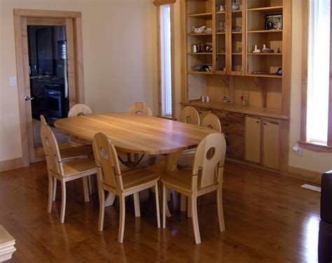 Dining Room Furniture Vancouver Bc Dining Table By Dining Room Furniture Vancouver Bc