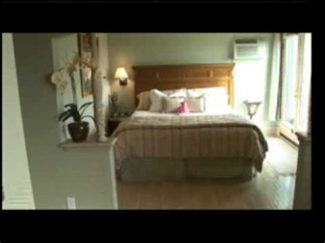bed and breakfast in duluth mn solglimt bed breakfast duluth mn youtube