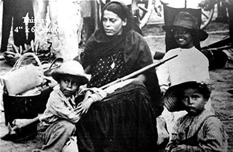 imagenes de adelitas revolucion mexicana im 225 genes de la revoluci 243 n mexicana regeneraci 243 n