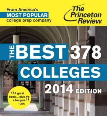 Princeton Review Part Time Mba Rankings by Golocalworcester Princeton Review S 2014 Rankings All