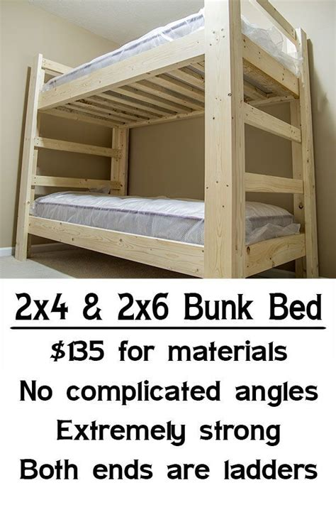 build  bunk bed wood working cheap bunk beds bunk