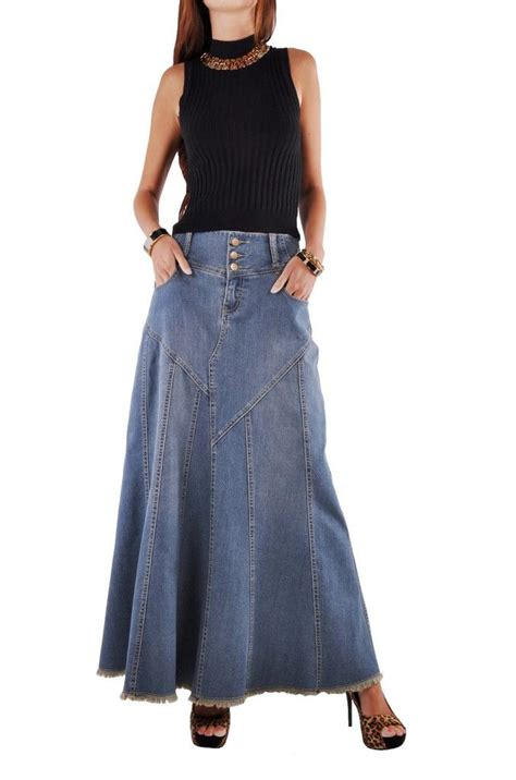hairstyle on western long skirt images 11 best long western skirts images on pinterest women s
