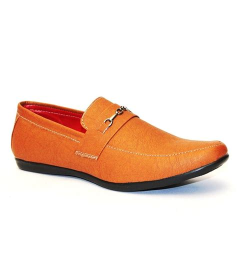 loafer shoes buy s casual loafer shoes price in india buy s casual