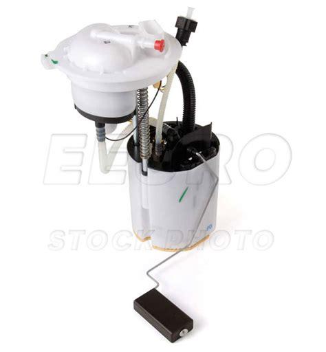 Fuel Assy Komplit Jupiter Z volkswagen fuel assembly vdo a2c32599800z free shipping available