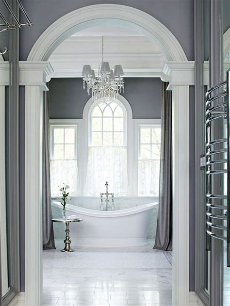 charcoal gray bathroom charcoal white timeless bathroom badkamers pinterest