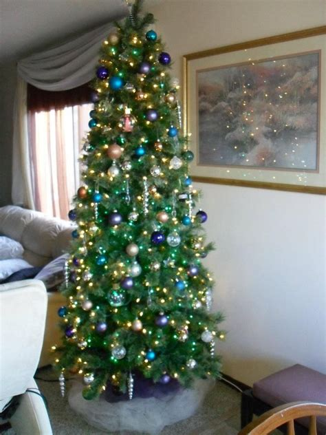 using tulle to decorate tree using tulle to decorate tree 28 images 17 best ideas