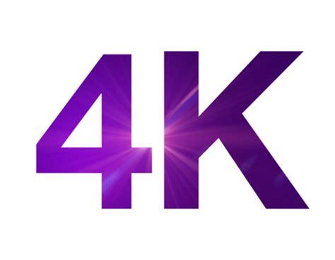 My Telus Bc Lookup Optik 4k Experience Package Optik Tv Telus