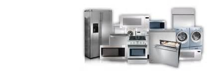 jb appliance repair