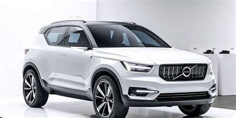 2020 Volvo V90 Specification by 99 All New 2020 Volvo V90 Specification Ratings
