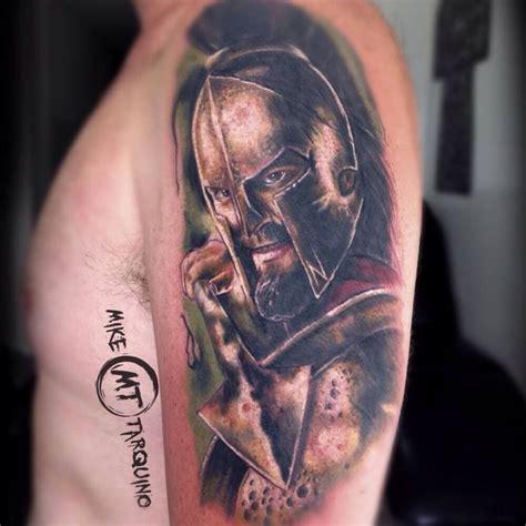 300 spartan tattoo designs 300 spartan designs and ideas on arm 300 spartan