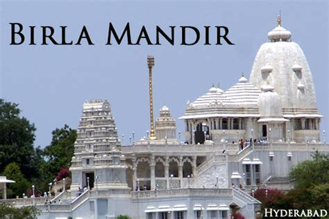 Top 10 Places To Visit in Hyderabad   Maddycoupons  Blog