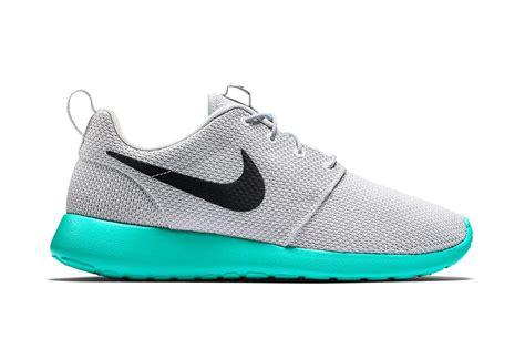 Nike Rhose nike brings back the quot calypso quot roshe hypebeast