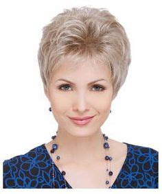 silver fox wigs for women over 50 gray wigs for older women straight black african