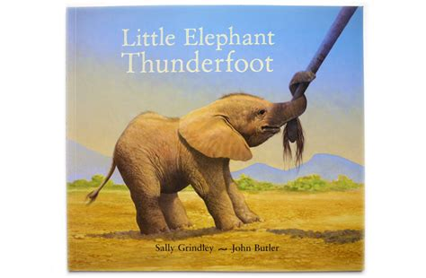 elephant picture books related keywords suggestions for elephant book
