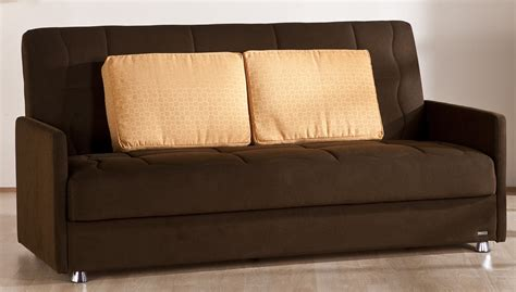 istikbal couch istikbal mundo sofa tetris brown s1100 s mun