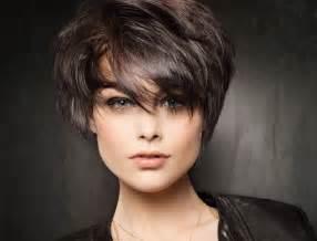 coupes de cheveux les tendances 224 adopter femme actuelle