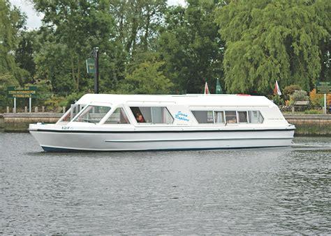 swan boats dates swan rapture richardson s boating holidays