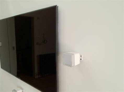 Samsung Ceiling Speakers by Home Cinema Gallery Master Av Services
