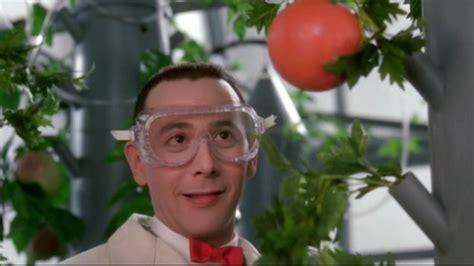 big top pee wee 1988 imdb pee wee nagy kalandja 1988 teljes film adatlapja