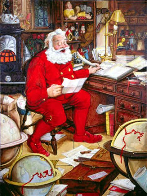 santa mail send  letter  santa claus christmas father christmas christmas wishes