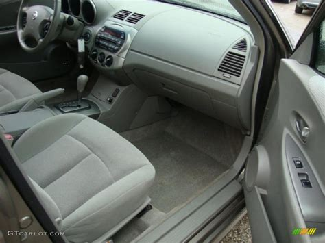 2003 nissan altima interior 2003 nissan altima interior cloth imgkid com the