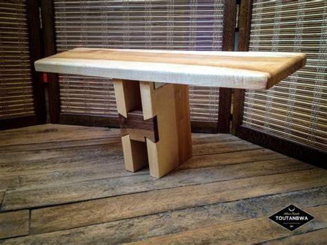 pi meditation bench pi meditation stool wood bench collapsable portable seat