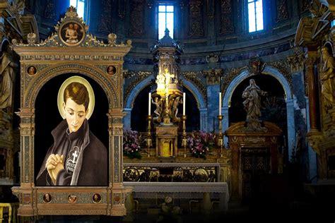 accendi una candela parrocchia san gabriele dell addolorata bari accendi una