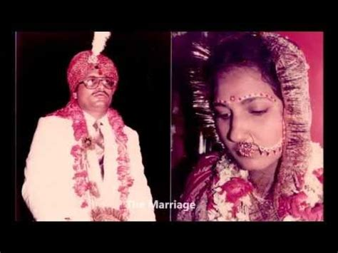 Happy Wedding Anniversary Song Mp3 Free by Happy Anniversary Wedding Anniversary A Song