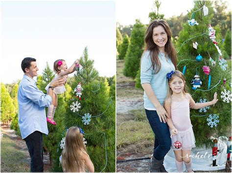 rachel v photography springer family holiday portraits 2014