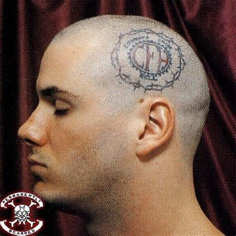 phil anselmo tattoos the world s catalog of ideas