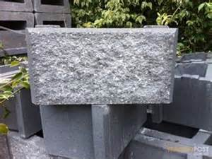 wall blocks for sale view all walls and ceilings for sale in australia