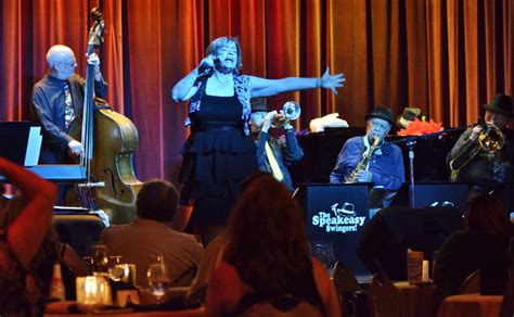 vegas swing clubs east valley area community events calendar aug 25 31