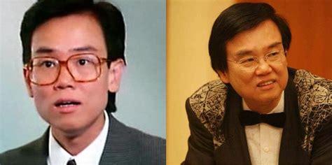 film china vire lucu kalau tahu 21 aktor mandarin jadul ini masa kecilmu