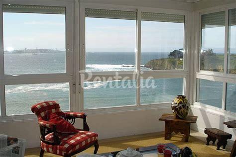 apartamentos con apartamento con maravillosas vistas de la coru 241 a porto