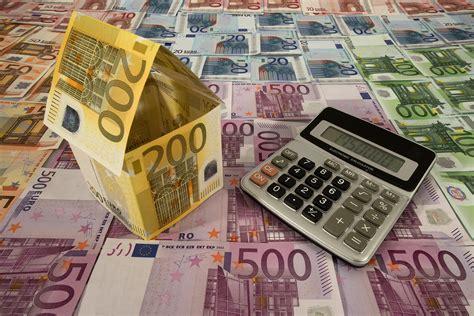 Wieviel Kostet Ein Fertighaus by Wie Viel Kostet Ein Haus Hausbau Ratgeber